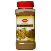 Pran Spice Powder Coriander 200g