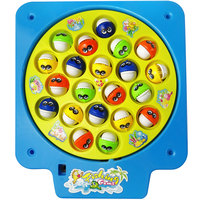 Chamdol Fishing Game 422 Deluxe