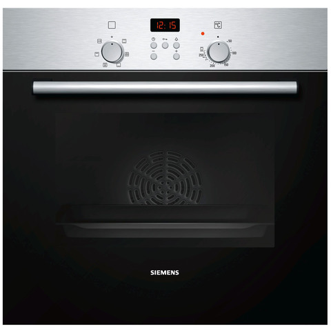 Siemens-Built-In-Microwave-Oven-HB331E2M