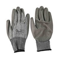 Stalion Plastic Workers Gloves