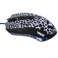 V-Max Mouse Gaming VG-M300