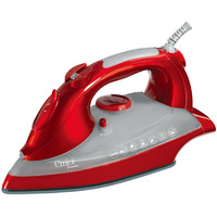 Emjoi Steam Iron UEI-408