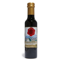 Lorena Organic Balsamic Vinegar 250ml