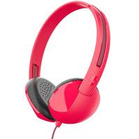 Skullcandy Earphones Stim S2LHY-K570 Red With Mic