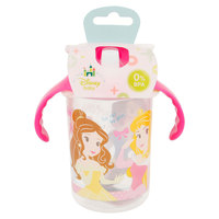 Disney Training Mug 360ml