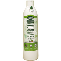Nirmal Cold Pressed Virgin Coconut Oil 400ml