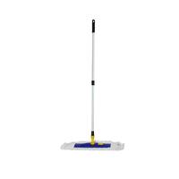 Rozenbal Multipurpose Mop 212522