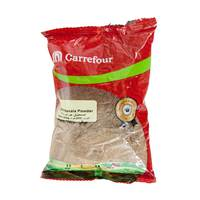 Carrefour Garam Masala Powder 200g