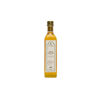 Terroirs Du Liban Organic Olive Oil 50CL