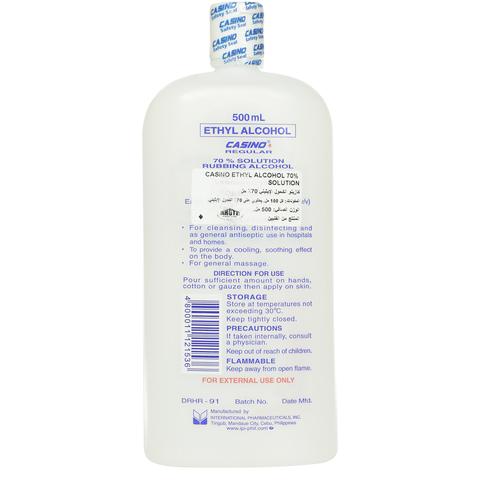 Casino-Ethyl-Alcohol-70%-Solution-500ml