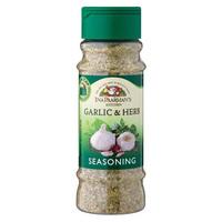 Ina Paarman's Kitchen Garlic & Herb Seasoning 200ml