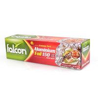 Falcon Aluminum Foil - 150 (1.8Kgx300Mm)