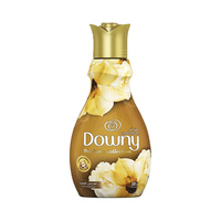 Downy Concentrate Fabric Feel Lux 880ML 20% Off