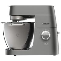 Kenwood Kitchen Machine KVL8430S