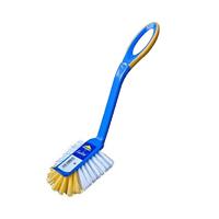 Rozenbal Brush Washing & Ends Round