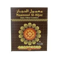 Alkaramah Maamoul Al-Hijaz 320 g