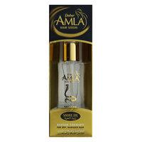 Dabur Amla Snake Oil Repair Therapy 50ml