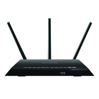 Netgear Wireless Router Ac1900 Db R7000