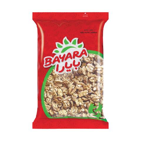 Bayara-Walnuts-Jumbo-400g