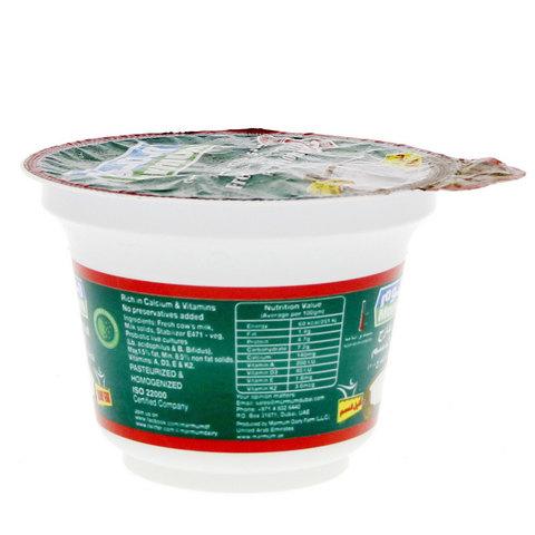 Marmum-Fresh-Yogurt-Low-Fat-170g