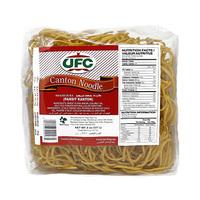 UFC Canton Noodle 227GR