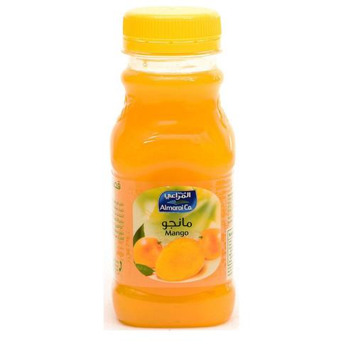 Almarai-Fresh-Mango-Juice-200ml