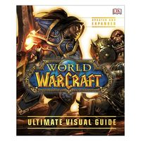 PC World Of Warcraft Game Card