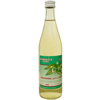 Kassatly Export Orange Blossom Water 500ml