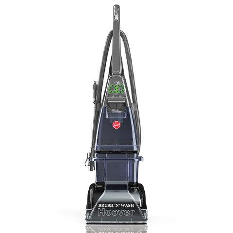Hoover-Vacuum-Cleaner-F5916