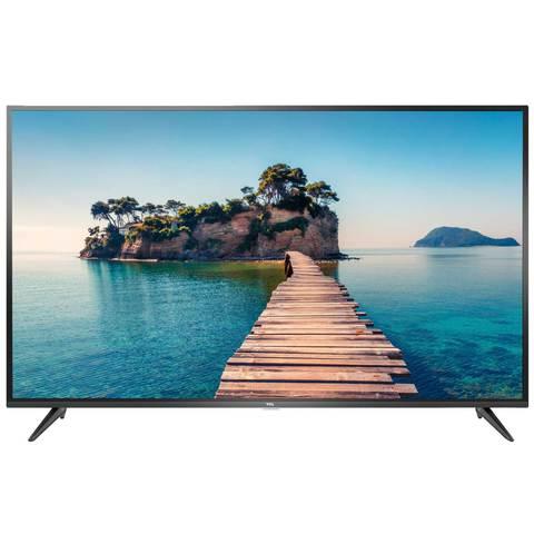 """TCL-UHD-TV-65""""LED65P6500US"""