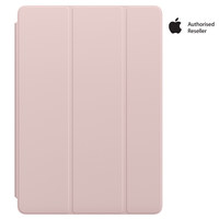 "Apple iPad Pro Smart Cover 10.5"" Pink Sand"