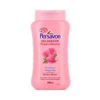 Persavon Shower Gel Pivoine et Magnolia 300ML