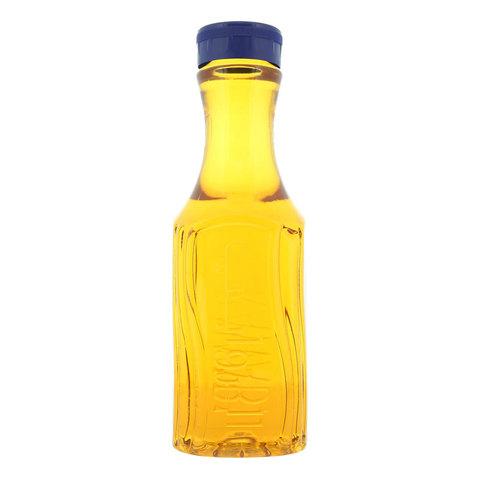 Al-Rawabi-Apple-Juice-1L