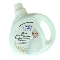 Cool & Cool Kandora Cleansing Shampoo 2L