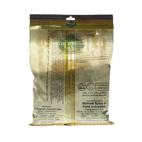 Mehran-Curry-Powder-400g