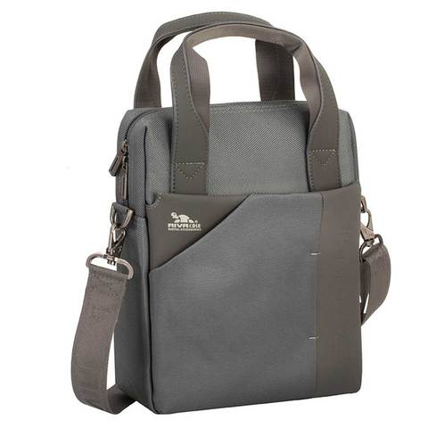 Buy RivaCase Topload 8170 12.1 quot  Dark Grey Online - Shop null on ... 67533e7620