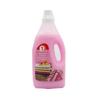 N1 Fabric Softener Pink 3L