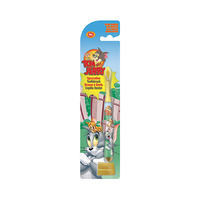 Disney Tooth Brush Tom & Jerry