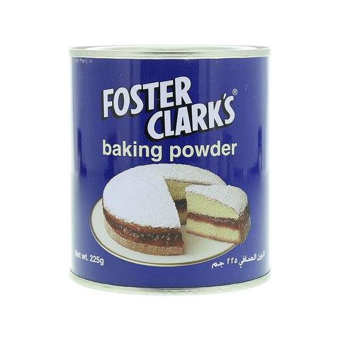 Foster-Clark's-Baking-Powder-225g