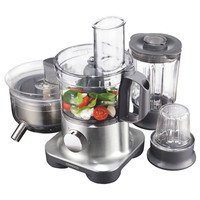 Kenwood Food Processor FPM270