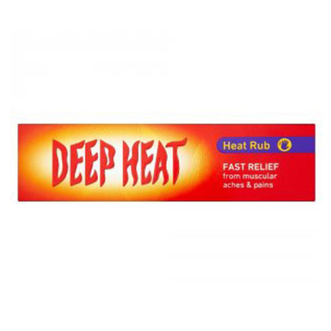 Deep-Heat-Rub-67g