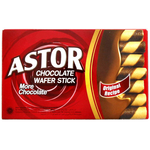 Astor-Wafer-Stick-Chocolate-40-g