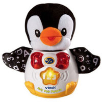 VTech Baby Roly Poly Penguin
