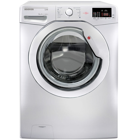 Hoover-8KG-1200RPM-Front-Load-Washing-Machine-HL-1282D1/1-04