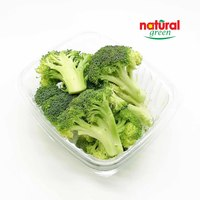 Fresh separated broccoli 300 g