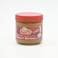 Anna Faggio Bis Spread Creamy 400 g