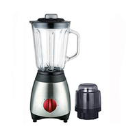 Campomatic Blender BG600SG