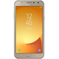 Samsung J7 Core Dual Sim 4G 32GB Gold