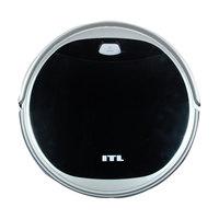 ITL Robotic Vacuum Cleaner RVC-720