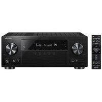 Pioneer 5.2CH 4k Dolby Bluetooth  Receiver 130w